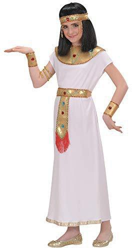 Widmann Kinderkostüm Cleopatra
