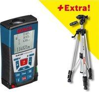 Bosch GLM 150 Professional + BS 150