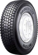 Bridgestone M 729 225/75 R17.5 129/127M