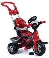 Feber Dreirad Ferrari