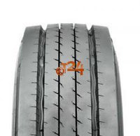 Dunlop SP252 265/70 R19.5 143/141J