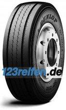 Dunlop SP252 285/70 R19.5 150/148J
