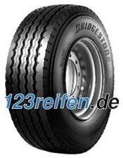 Bridgestone R 168 215/75 R17.5 135/133J