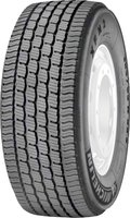 Michelin XFN2 Antisplash 385/65 R22.5 158L