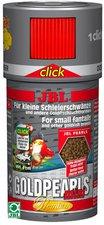 JBL Tierbedarf GoldPearls mini CLICK (100 ml)