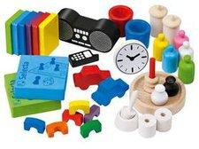 Selecta Miniaturen-Set Haushalt (4208)