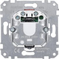 Merten ET-Leitungszusatz für kapazitive Last AC230V (577399)