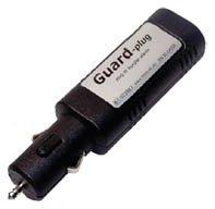 Thitronik Guard-Plug