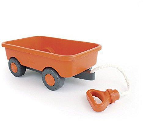 Bollerwagen div. Hersteller