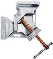 Bessey Metallwinkelspanner WSM12 2x120mm