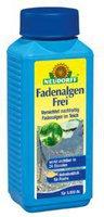 Neudorff FadenalgenFrei 200