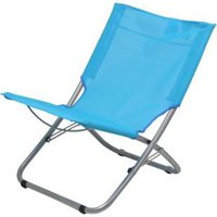 10T Outdoor Equipment sunCHAIR