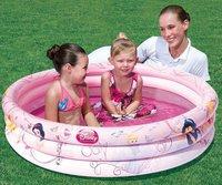 Happy People Pool Disney Princess 122x25cm