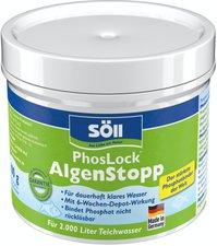 Söll PhosLock AlgenStopp 100 g