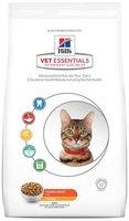 Hills VetEssentials Feline Young Adult (1,5 kg)