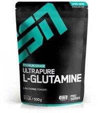 Esn Ultrapure L-Glutamine Powder