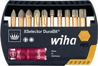 Wiha XSelector Dura gemischt 11-teilig 79449DR7