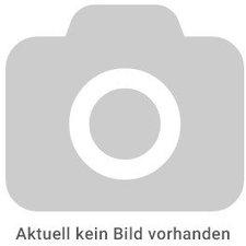 DeTeWe Kombimodul für OpenCom X320 (69111)