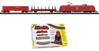 Trix Startpackung Cargo-Zug DB (21503)