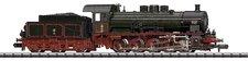 Trix Güterzug-Schlepptenderlokomotive G10 KPEV (12248)