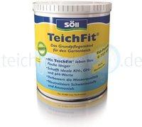 Söll TeichFit® 5 kg (15150)