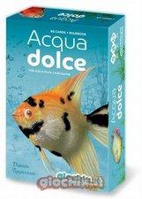 Giochix Acqua Dolce