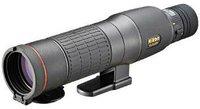 Nikon Beobachtungsfernrohr EDG 65