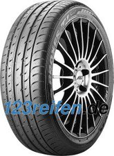 Toyo Proxes T1-S 255/40 R19 100Y