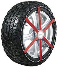 Michelin Easy Grip R12