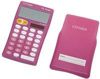 Citizen FC100