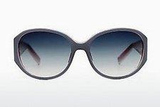 George Gina & Lucy GL0103 002 Hypnoteyezer (shiny black)