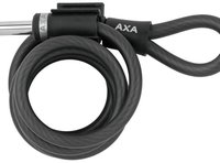 axa basta RLD Plus Kabel