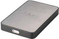 HTC DG H 100