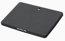 BlackBerry Playbook Gel Skin