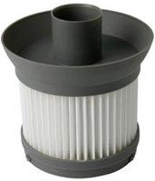 Menalux F130 - Filter für beutellose Staubsauger