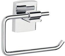 nie wieder bohren KL235 WC-Papierrollenhalter