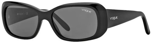 Vogue VO 2606 (black/grey)