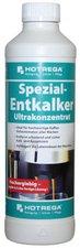 Hotrega Spezial-Entkalker Ultrakonzentrat (500 ml)