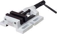 Optimum Bohrmaschinenschraubstock BMS 200 (200 mm)