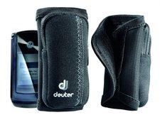 Deuter Phone Bag II