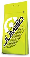 Scitec Nutrition Jumbo (8800g)