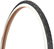 Profex Trekking-Reifen 700 x 35C (37-622)