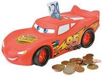 Bullyland Cars - Lightning Mcqueen Spardose