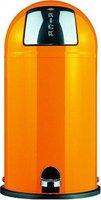 Wesco Kickboy (40 Ltr.) orange