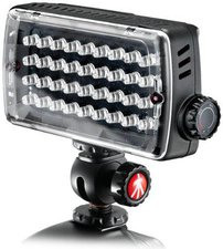 Manfrotto ML360HP Midi Plus