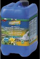 JBL AlgoPond Forte 5 l