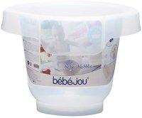Bebe-Jou Bébé-Bubble Transparent