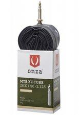 Onza MTB Schlauch 0,45mm