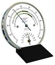 Eschenbach Wohnklima-Thermo-Hygrometer (56901)