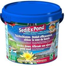 JBL SediEx Pond 250 g